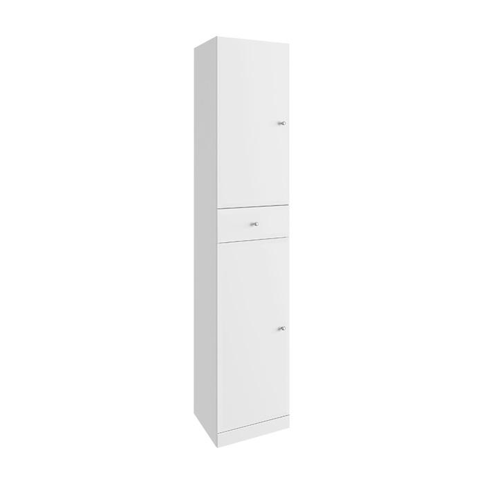 Vilma V 170 P/L (Koupelnová doplňková skříňka vysoká Vilma V 170 P/L)