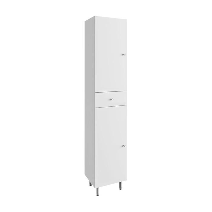 Vilma V 170 ZV P/L (Koupelnová doplňková skříňka vysoká Vilma V 170 ZV P/L)