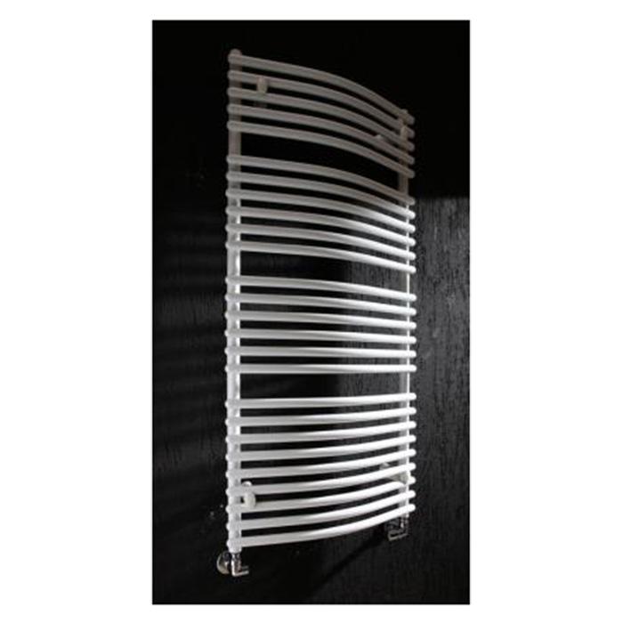 Velten VN7060 (Koupelnový radiátor Velten VN7060)