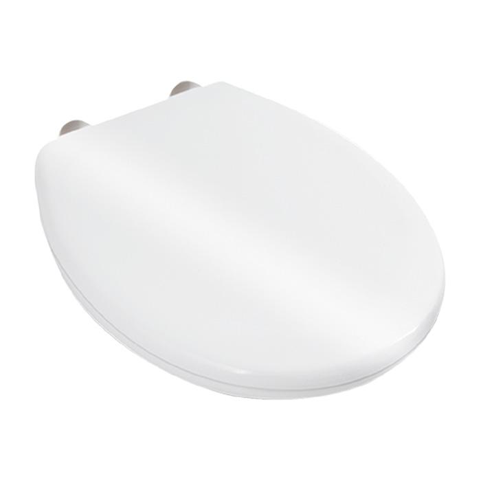 WC prkénko Duroplast Soft Close WC-D20001