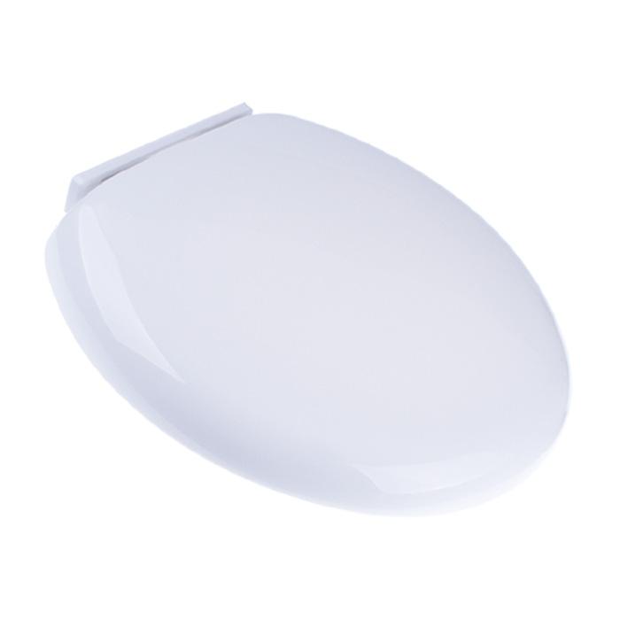 WC-D30001