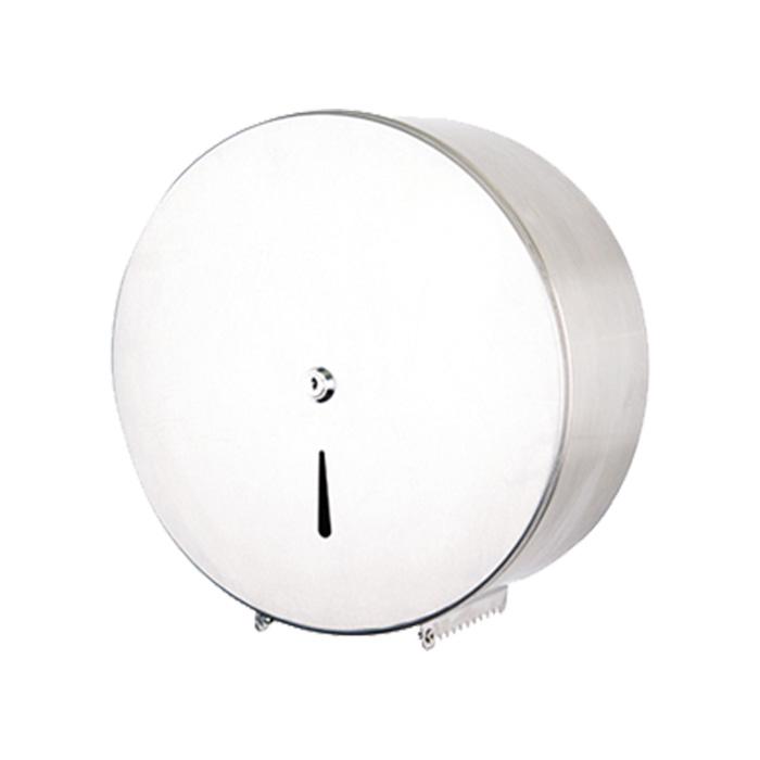 WC-Z10027X A - interiéry